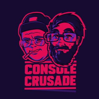 Console Crusade