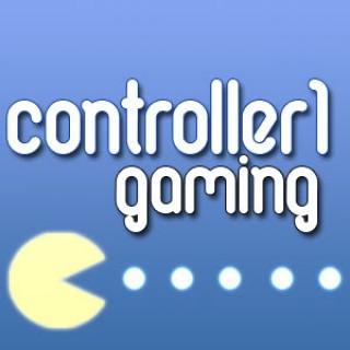 Controller1 Gaming