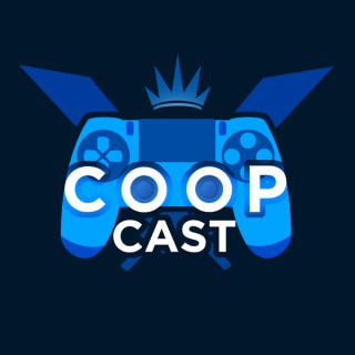 CoopCast
