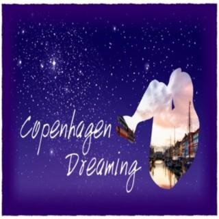 Copenhagen Dreaming: Changeling the Dreaming