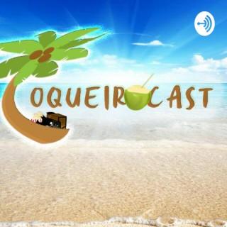 Coqueirocast