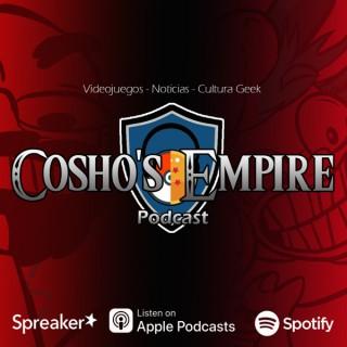 Cosho's Empire