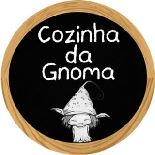 Cozinha da Gnoma