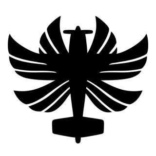 CP Cast – Canal Piloto