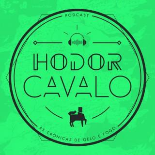 Hodor Cavalo
