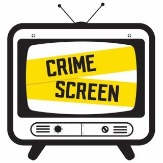 Crime Screen