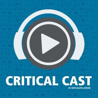 Critical Cast