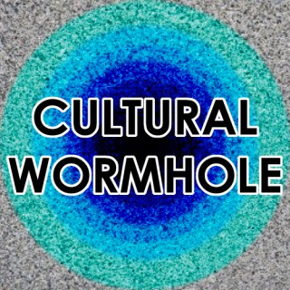 Cultural Wormhole