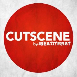 Cutscene