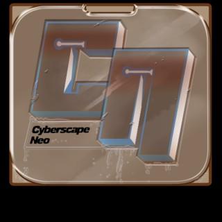 Cyberscape Neo