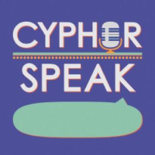 Cypher Speak