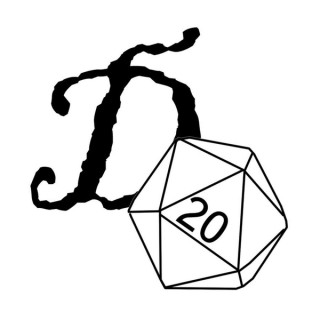 D20 Chronicles: A 5th Edition Dungeons & Dragons Campaign