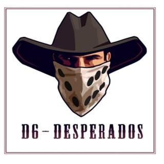 D6 Desperados
