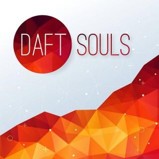 Daft Souls