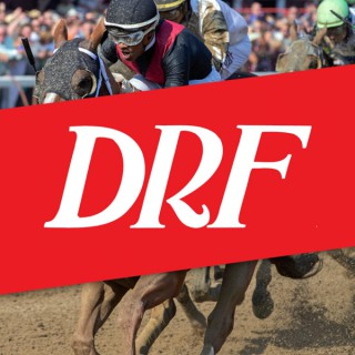 Daily Racing Form
