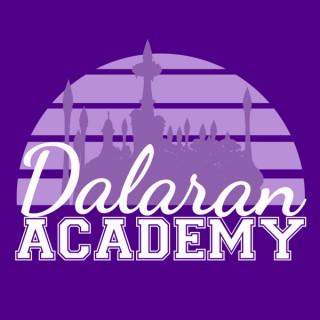 Dalaran Academy
