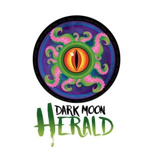 Darkmoon Herald (A World of Warcraft Podcast)
