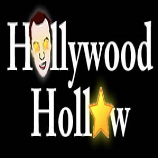 Hollywood Hollow