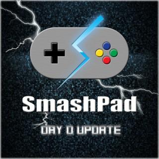 Day 0 Update