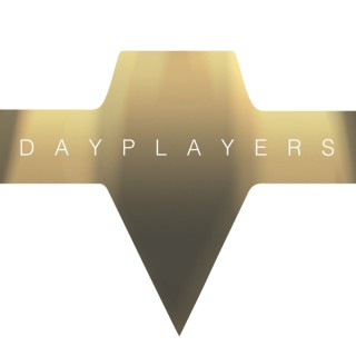Day Players