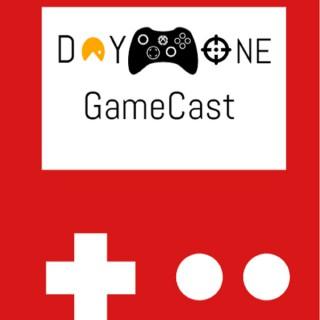 DayOne GameCast