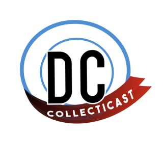 DC Collecticast