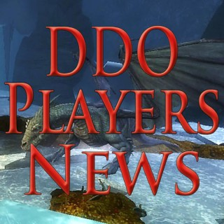 DDO Players News