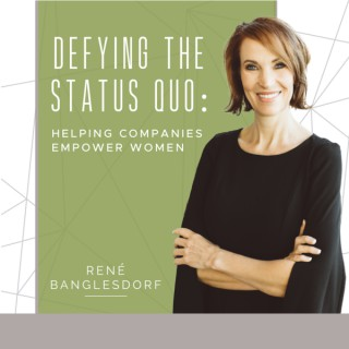Defying the Status Quo