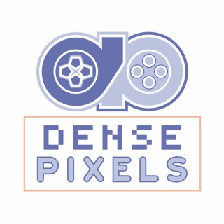 Dense Pixels