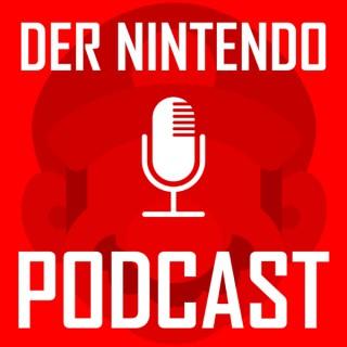Der Nintendo Podcast