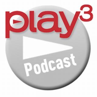 Der play4-Podcast