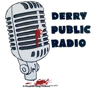 Derry Public Radio - A Stephen King Podcast