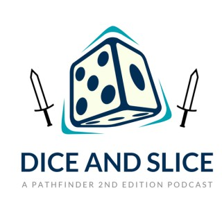Dice and Slice Discussions