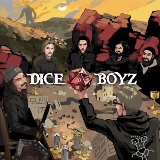 Dice Boyz