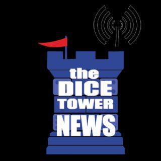Dice Tower News
