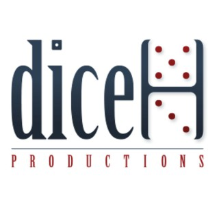 DiceHate Podcast