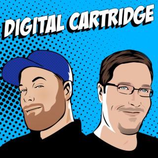 Digital Cartridge Podcast