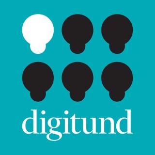 Digitund. Roonemaa ja Lõugas | Geenius Raadio