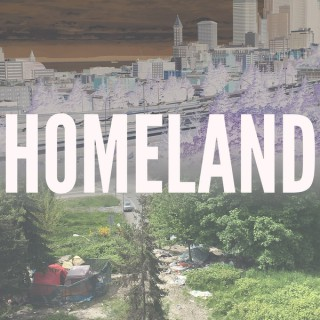 HomeLandLab Podcast