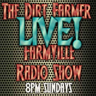 Dirt Farmer Radio
