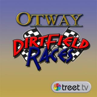 Dirtfield Racing