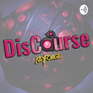 DisCourse