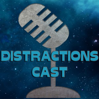 Distractions Cast