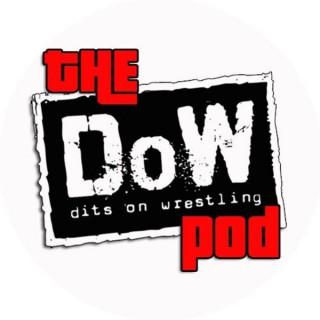 Dits on Wrestling