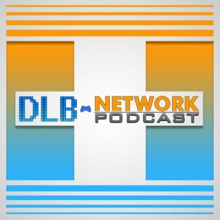 DLB-Network