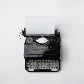 Honest Authors' show