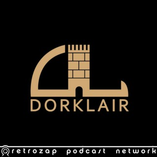DorkLair
