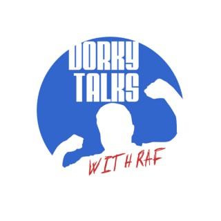 Dorky Talks