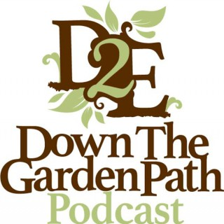 Down The Garden Path Podcast