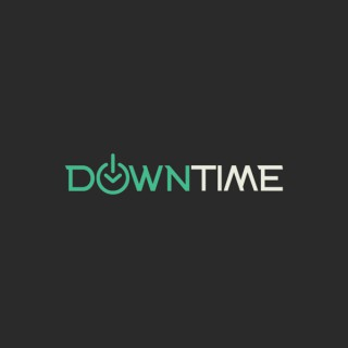 Downtime Podcast - Gaming & the Like